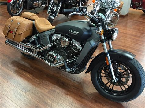 Motorcycle Dealers In Miami by Indian Motorcycle Of Miami Motorcycle Dealers 3850 S