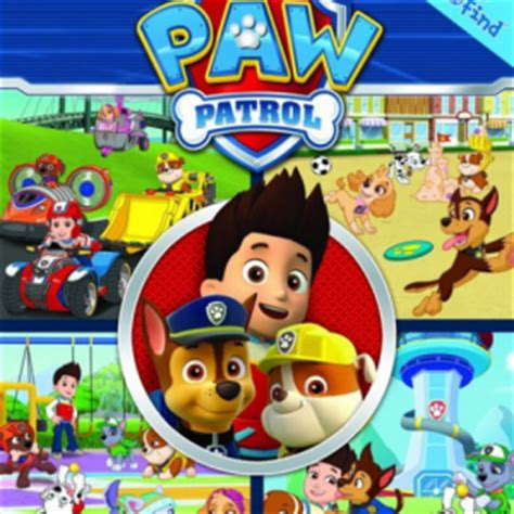 paw patrol boat manual products archive fine motor boot c