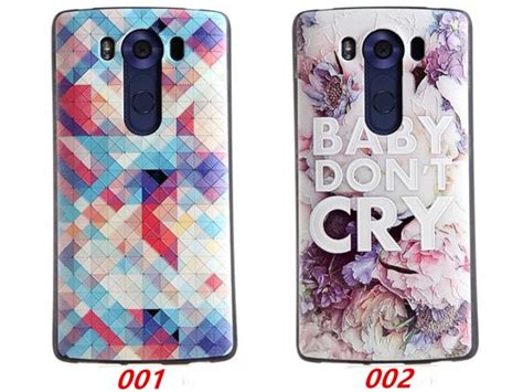 Silicon Casing Softcase 3d Lg G Pro 2 ready stock lg g4 pro v10 3d relief end 5 9 2018 11 07 pm