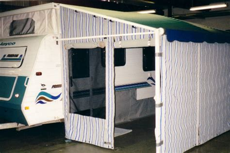 Caravan Roll Out Awnings Prices by Caravan Roll Out Awning Rainwear