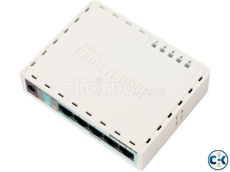 Router Mikrotik Rb951 Mikrotik Wireless Router Rb951 2n Clickbd