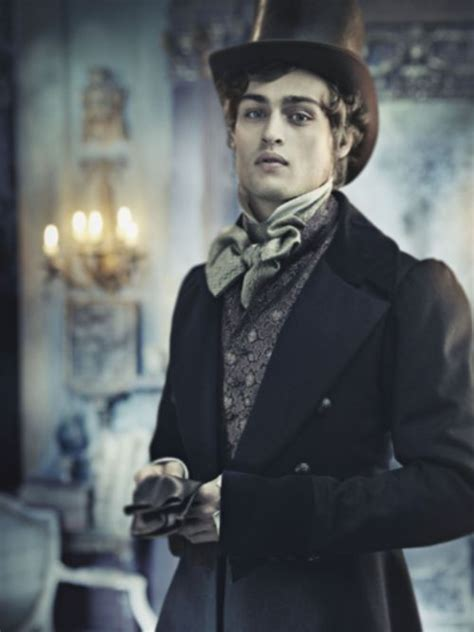 charles dickens biography video bbc 74 best images about frock coat on pinterest wool