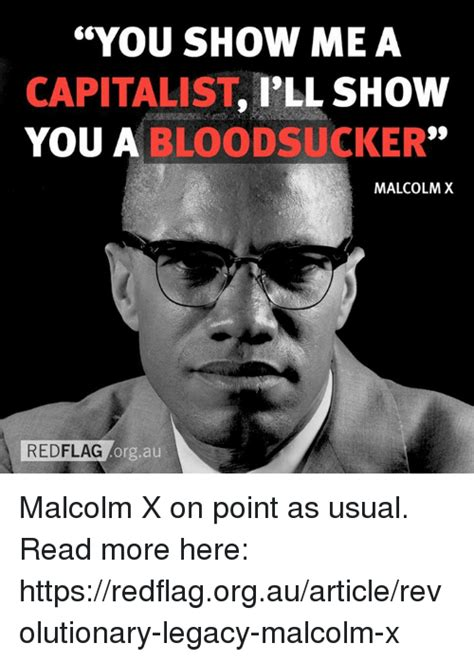 Malcolm X Memes - funny malcolm x memes of 2016 on sizzle martin luther