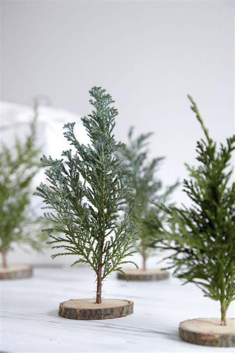 Po Hiasan Pohon Natal Kayu Wooden Tree Decorations 1 25 ide terbaik dekorasi natal di natal kerajinan natal dan kerajinan pohon natal