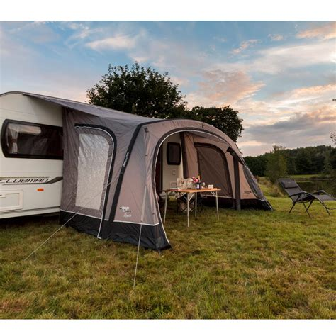 vango inflatable awning vango rapide 350 inflatable caravan awning leisure outlet