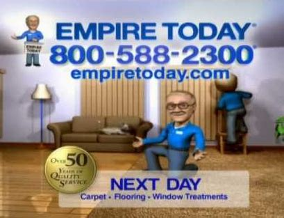 empire carpet sold to h i g capital consumer news crain s chicago business