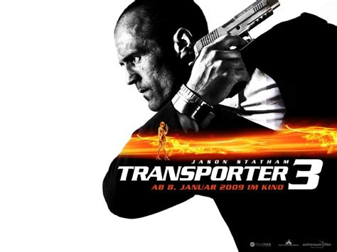 film jason statham dardarkom movies transporter 3 picture nr 36778