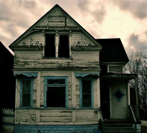 how to buy an abandoned house abandoned houses archives page 4 of 4 urban ghosts media