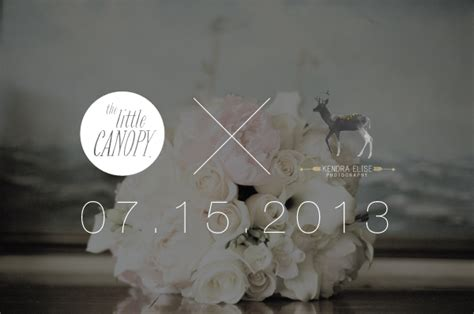 Free Giveaways 2013 - the little canopy artsy weddings indie weddings vintage weddings diy weddings