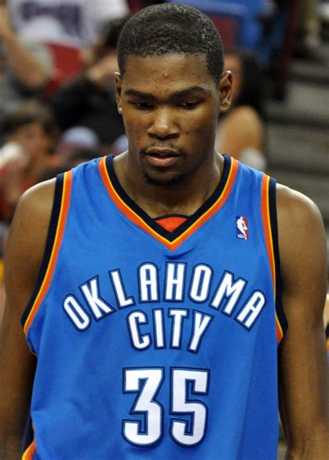 okc hair show file kevin durant jpg wikimedia commons