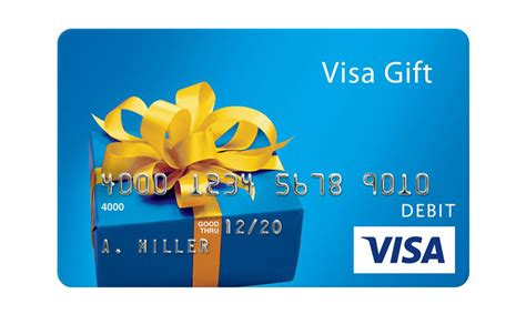 Free 1000 Visa Gift Card - enter to win a 1 000 visa gift card get it free