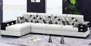 Bookcase Barbie House L Type Sofa Set Home Design Ideas