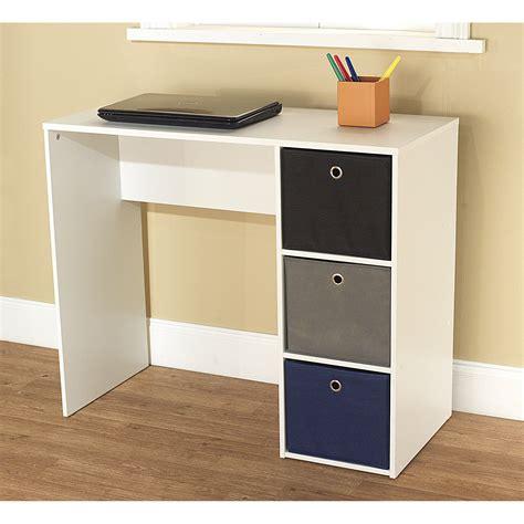rooms to go childrens desk 100 kids desks rooms to go computer desk best home