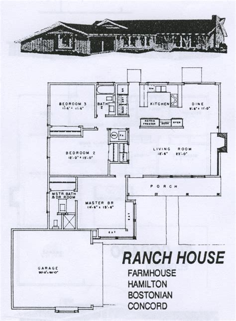 rossmoor floor plans rossmoor floor plans set 1 rossmoor floorplans