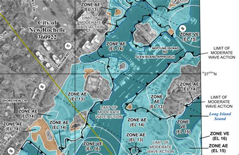 fema firm maps fema firm maps my