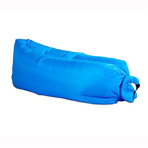 pouch couch the pouch couch bed bath beyond