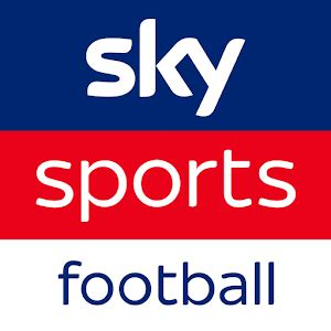 sky sports live football score centre android apps on