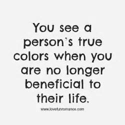 a person s true colors pictures photos and images for facebook pinterest and twitter