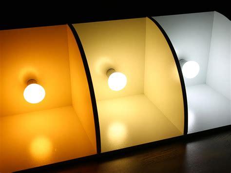lada led cambia colore novit 224 luce led cambia colore philips hue