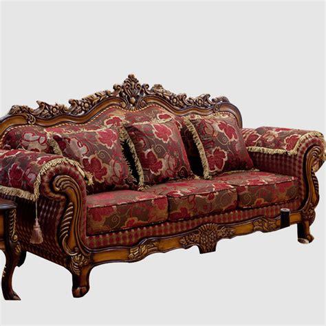 wood carving sofa furniture wood carving sofa furniture revistapacheco com