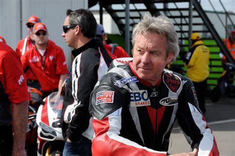 wayne michael gardner motogp legend wallpaper sports