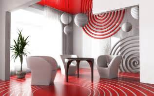 braxton and yancey futuristic interior design the