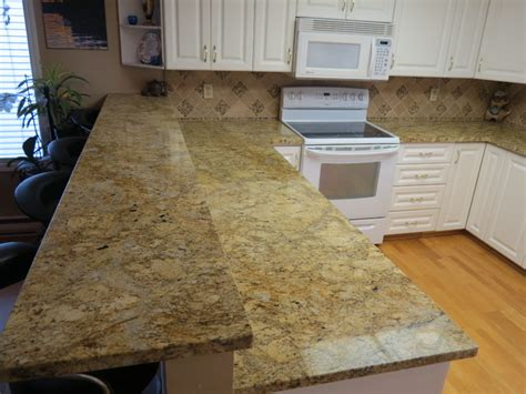 Quartz Countertops Vancouver by Granite Quartz Countertops Vancouver By Vi Granite