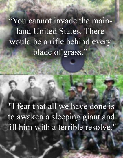 quotes blade  grass image quotes  hippoquotescom