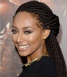 hairstyles for black glamorous 13 hairstyles for black 2016 2017