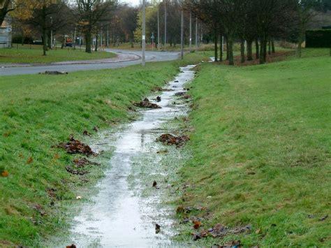 Landscape Swale Definition Swale Definition What Is