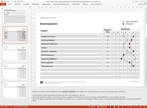 Vorlage Word Prospekt Msc Praxistoolbox F 252 R Produktmanager Methoden Tools Und Templates