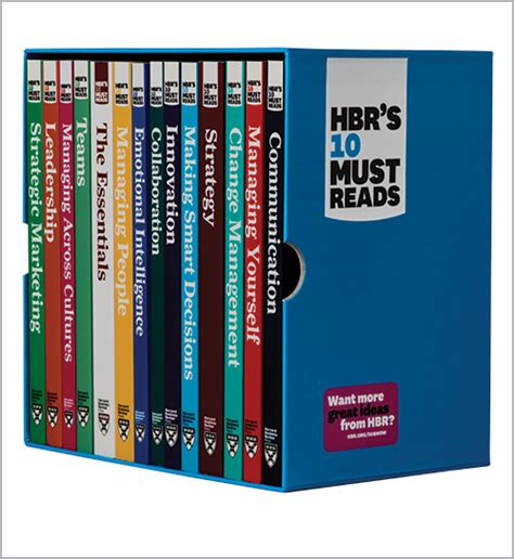 authentic leadership hbr emotional intelligence series books emotional intelligence hbr