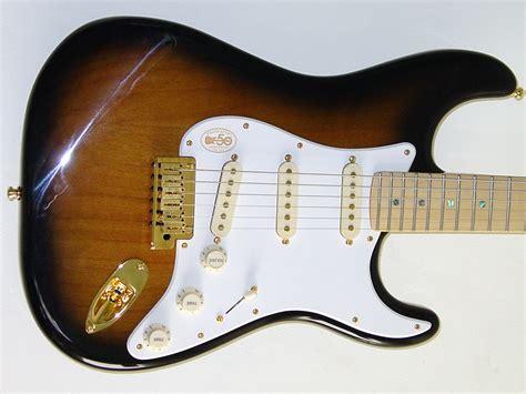 rogue guitar output wiring wiring diagram manual