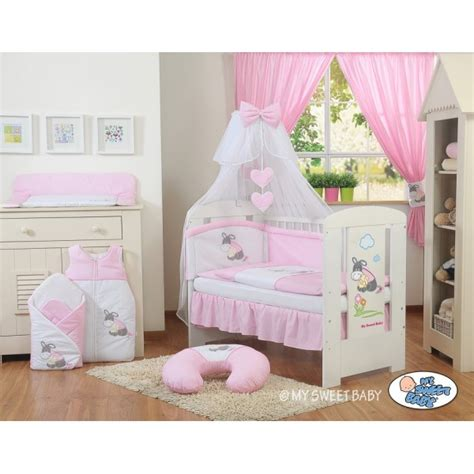 kreabel chambre bebe chambre b 233 b 233 minnie design d int 233 rieur et id 233 es de meubles