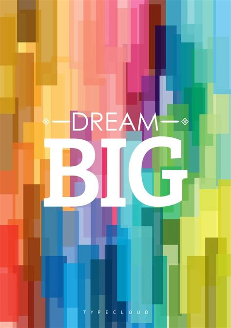 colorful wallpaper with quotes 184 best direct sales secrets shhhhh images on pinterest