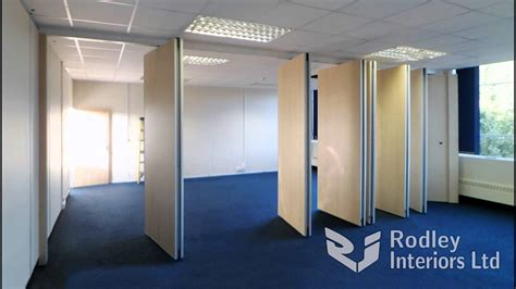 moveable walls movable wall system to easily adapt your office space