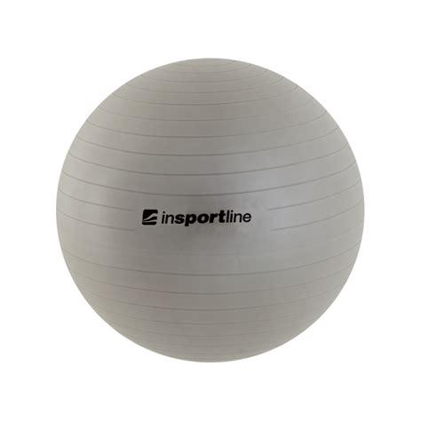comfort balls gymnastic ball insportline comfort ball 45 cm insportline