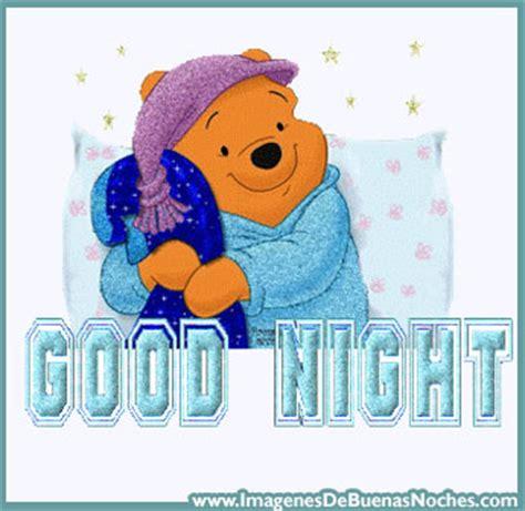 imagenes de buenas noches en ingles para colorear good night