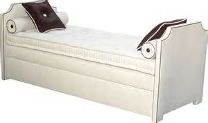 Pottery Barn Daybed Mattress Bedroom Day Beds