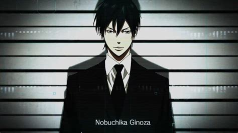themes in the film psycho psycho pass movie opening theme streamed haruhichan com