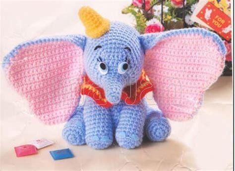 knitting pattern yo crocheted doll patterns free online crochet doll pattern