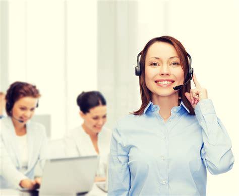 uffici virtuali roma uffici virtuali uffici arredati net