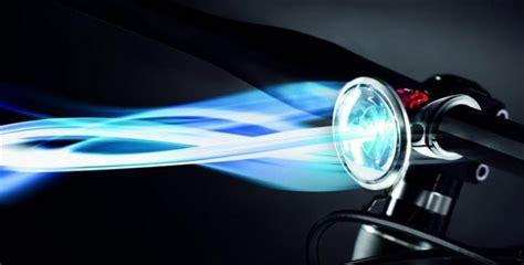 velo eclairage eclairage v 233 lo trouvez votre 233 clairage v 233 lo sur cyclable