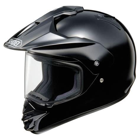 helmet design philippines motoworld brings to the philippines shoei s 2012 helmet