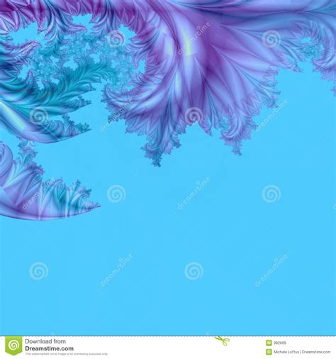green and purple l shade abstract background subtle shades of blue green and
