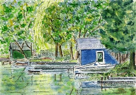 belgrade boat shop 56 best belgrade lakes images on pinterest belgrade