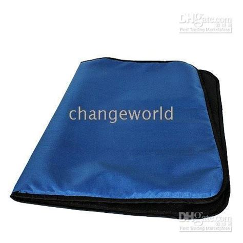 cooling blanket for dogs 2017 novelty cooling bed blanket for your pet from changeworld 82 12