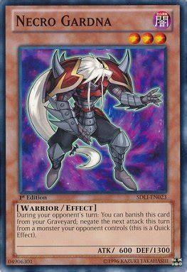 Kartu Yugioh Raiden Of The Lightsworn Common deck realm of light kelz0r dk
