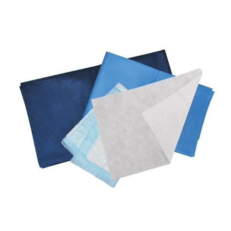 Pillow Manufacturers Uk by Orvecare Ambulance Linen Kit With Pillow Single