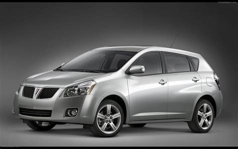 how does cars work 2008 pontiac vibe auto manual pontiac vibe gt 2009 wallpapers widescreen exotic car wallpapers 02 of 44 diesel station